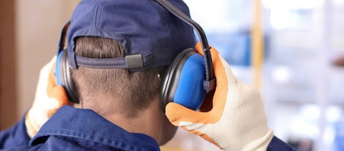 Ear Protection Resized-2500px